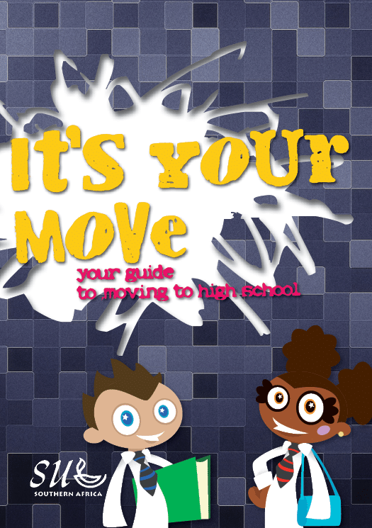ItsYourMove_Cover