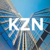 KZN Who we are button
