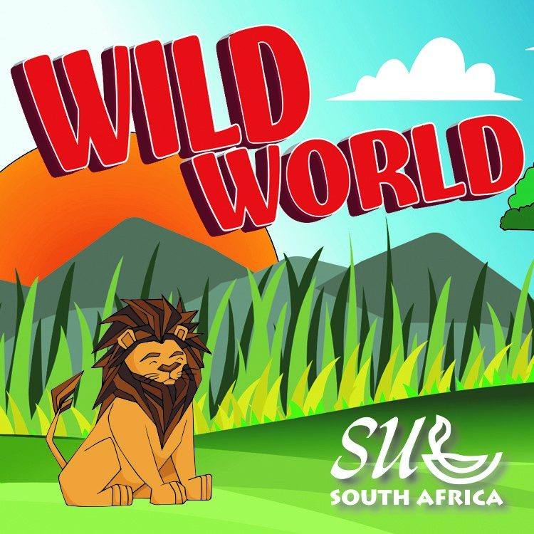 Wild World FB Avatar